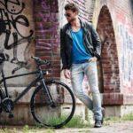 Kreidler prezentuje kolekcję rowerów na rok 2016