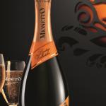 Powitaj Nowy Rok z Mionetto Prosecco!
