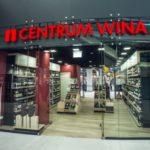 Pijemy coraz więcej wina - Centrum Wina otwiera w Krakowie trzeci sklep