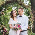 Planowanie ślubu? Bułka z masłem! 5 kroków, jak zrobić to bez zbędnych nerwów
