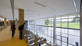 Ograniczenie hałasu w szkołach – krok w kierunku poprawy jakości nauczania